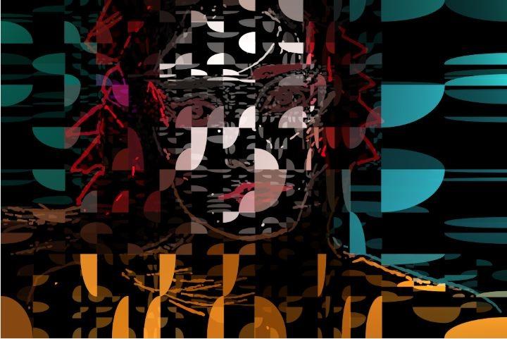 StudioArtistScreenSnapz530.jpg.scaled1000