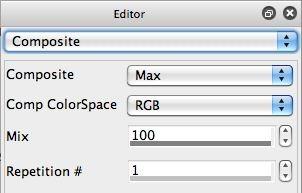 StudioArtistScreenSnapz532.jpg.scaled500