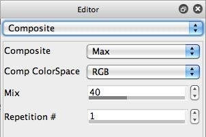 StudioArtistScreenSnapz536.jpg.scaled500