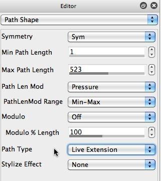 StudioArtistScreenSnapz549.jpg.scaled500
