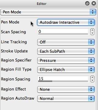 StudioArtistScreenSnapz550.jpg.scaled500