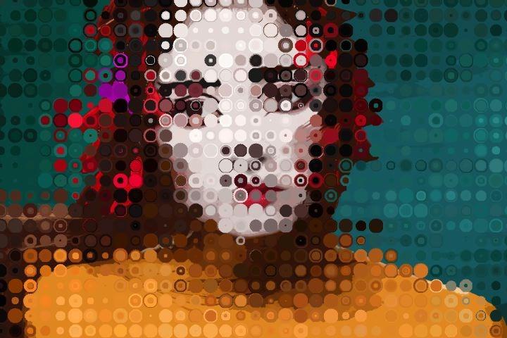 StudioArtistScreenSnapz563.jpg.scaled1000