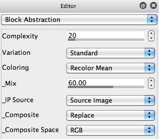 StudioArtistScreenSnapz570.jpg.scaled500