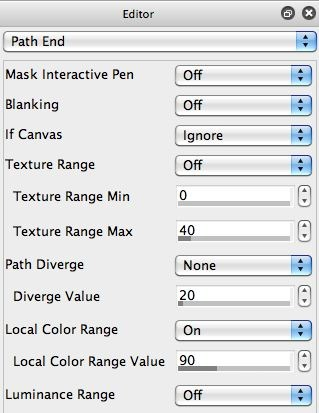 StudioArtistScreenSnapz578.jpg.scaled500
