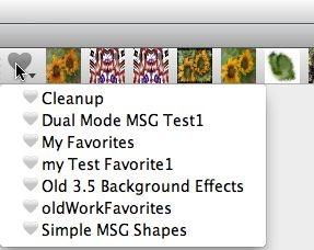 StudioArtistScreenSnapz602.jpg.scaled500