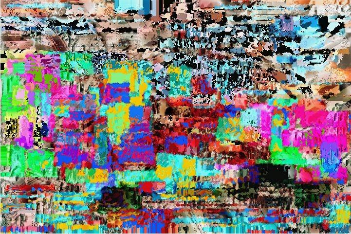 StudioArtistScreenSnapz605.jpg.scaled1000