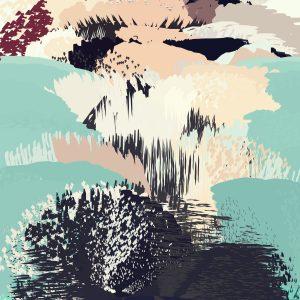 Abstractorient