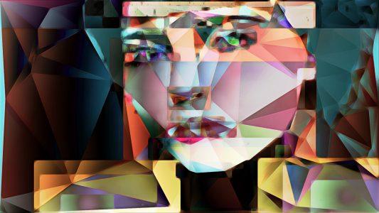 Cubist PAseq