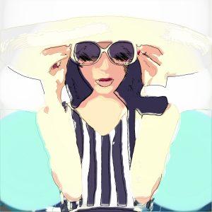 Hatgirl2