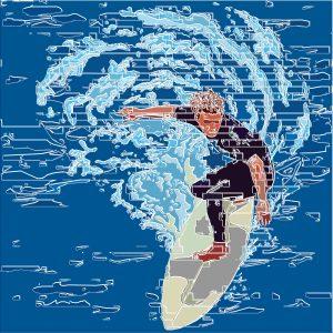 Surferchunk