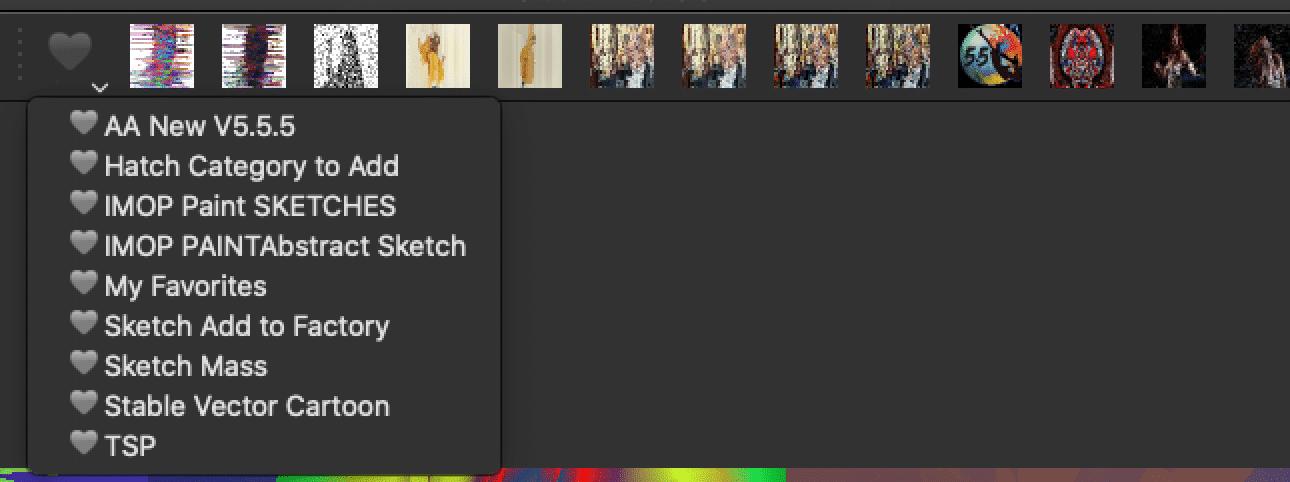 Screen Shot 2021 08 06 at 1.26.57 PM