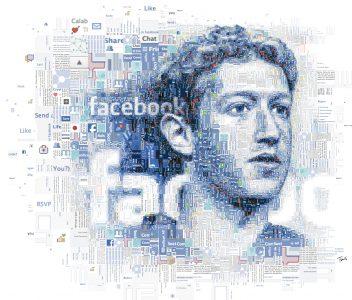 Congrats Mark Zuckerberg
