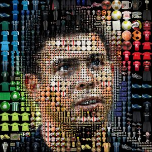 Ronaldo O Fenomeno