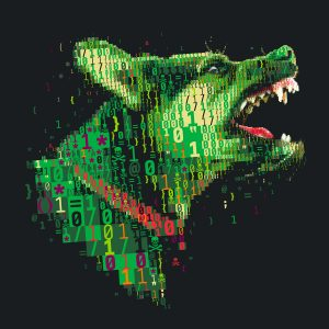 The Dogs of Cyberwar