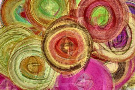 Swirls2