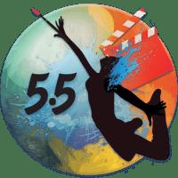 Studio Artist 5.5 Logo