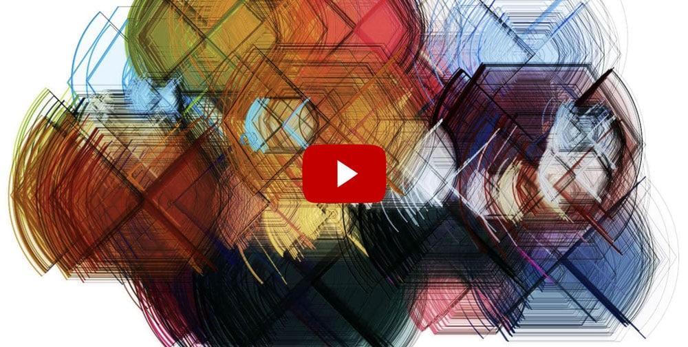 Studio Artist Interactive Spiro Art