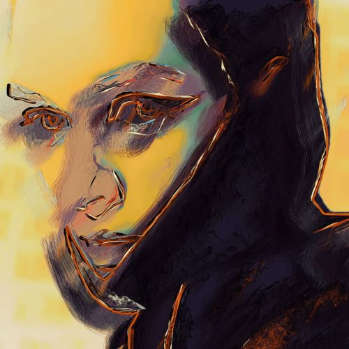Acrylic-Diffused-Vector-Paint-Cropped