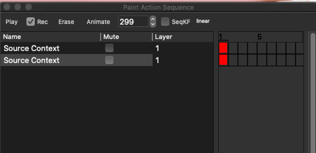 Screen Shot 2021 09 13 at 1.24.04 PM